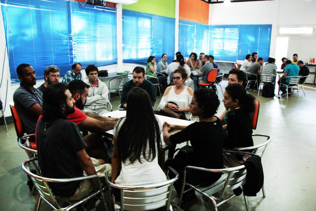 Lab Transmídia (3)