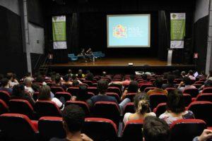 cred Iano Oliveira e Pamela Ferrer (11) (Copy)