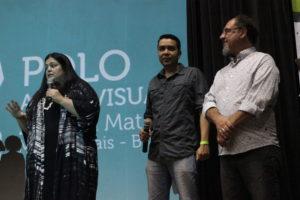 fotos Iano - premiação (9)