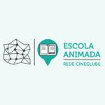 logo_redecineclube