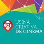 topo_usina2